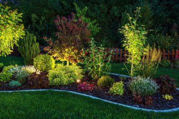 מחסנים לגינה